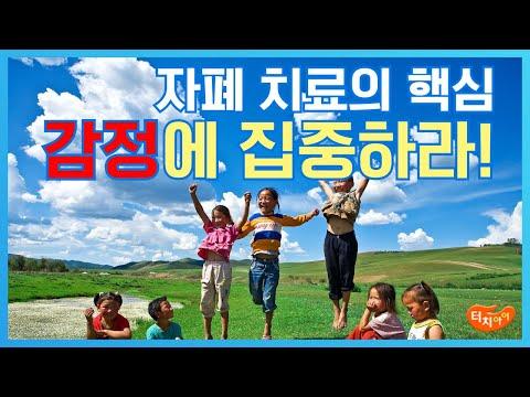 KakaoTalk_20210324g5l_1616597289.jpg